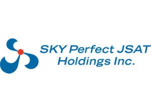 skyperfect_jsat_logo_2013_4X3.jpg
