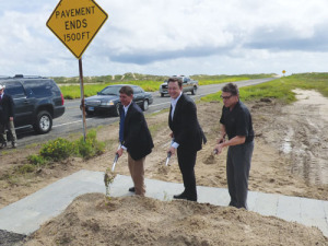 spacex_groundbreaking_4x3_9.29.14.jpg