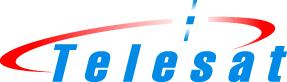 telesat_logo_2013.jpg