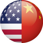 us_china_icon_4.jpg