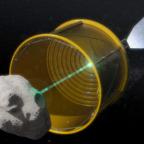ARM_NASA4x3.jpg