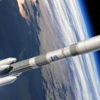 Ariane64_ESADDucros4X3.jpg