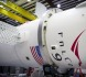 Falcon9GridFinsLarge