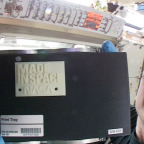 ISS3DPart_MadeinSpace4X3.jpg