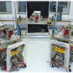 LASPInstrumentGOES-S_NASA4X3.jpg