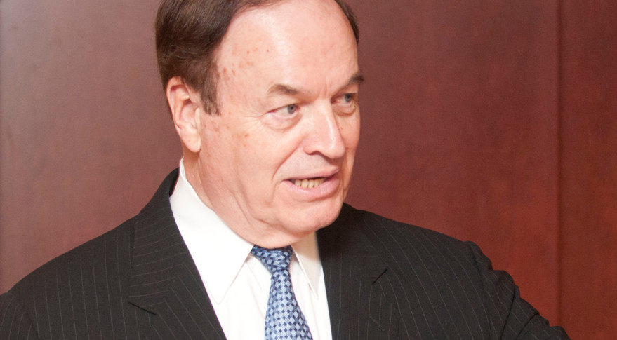 Richard Shelby Senate