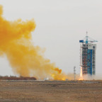 Yaogan24Launch_XinhuaRenLong4X3.jpg