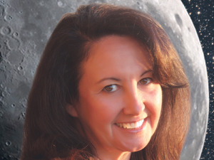 YvonnePendleton_NASA4X3.jpg