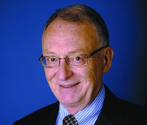 Antonio Fabrizi of the European Space Agency. Credit: ESA
