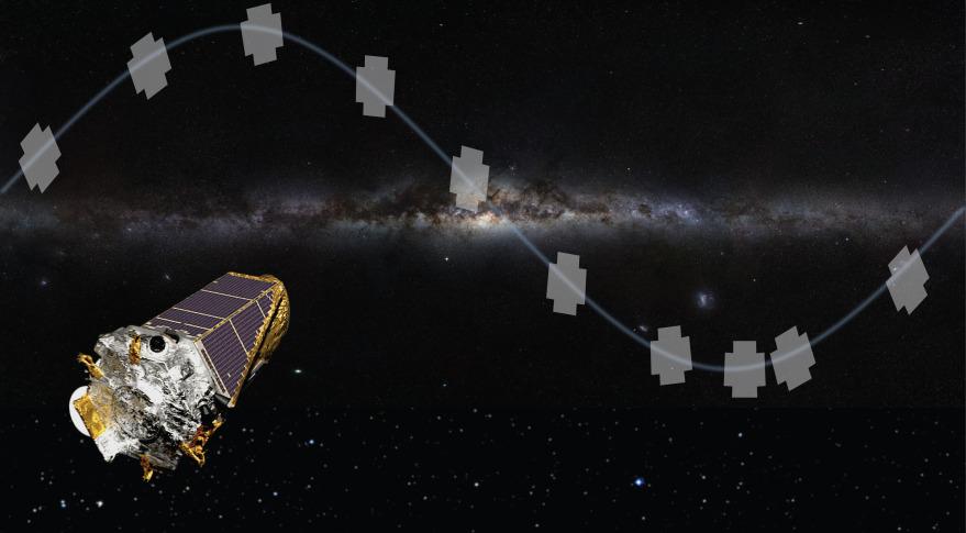 NASA Kepler, SOFIA Observatories Survive Budget Challenges