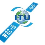 ​World radiocommunication conferences (WRC) are held every three to four years. WRC-15 will be held in Geneva Nov. 2-27.