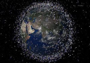 Orbital_Debris_ESA