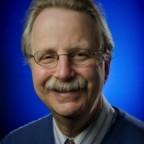 NASA Astrophysics Division Director Paul Hertz. Credit: NASA