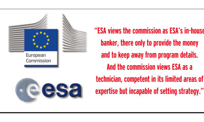 ec_esa_quote_web_2.2.15