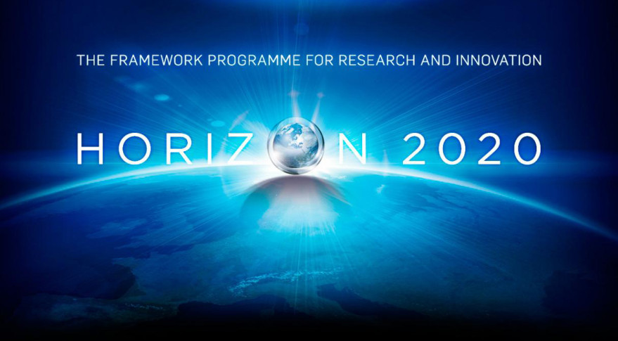 Horizon 2020