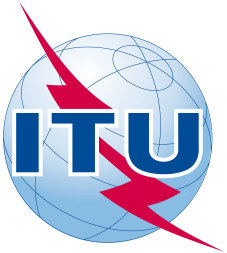 Credit: ITU