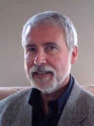 Jim Watzin NASA