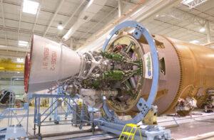 energomash raises alarm over u s ban on russian rocket engines