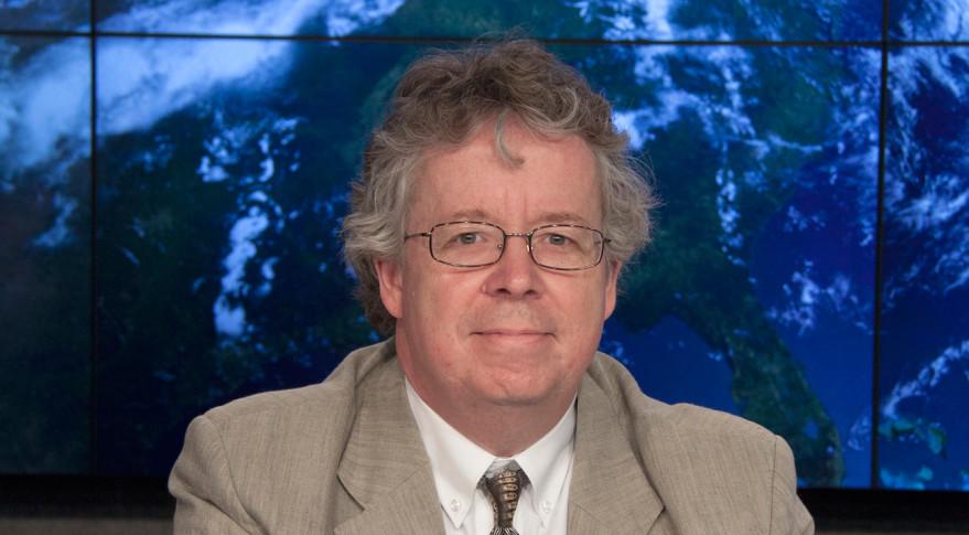 Stephen Volz