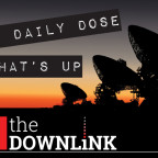 sn_downlink_digital_ad_879x485