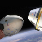 DragonCST_SpaceXBoeingSNLanceMarburger-879x485