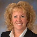 Eileen Drake GenCorp