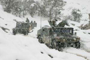 Marines Afghanistan
