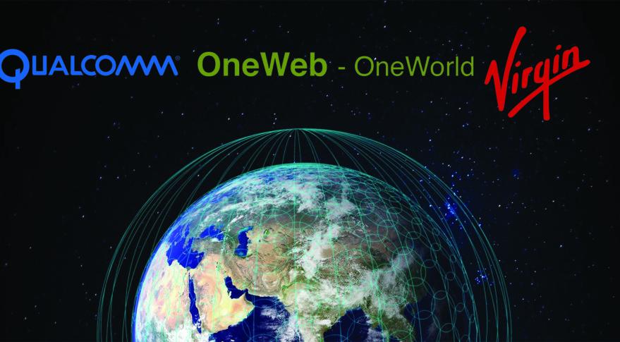 OneWeb_1.19.15-879x485