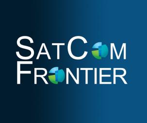 SatCom-Frontier_logo3