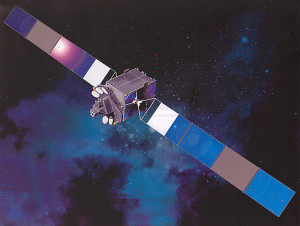 loral warns of possible telesat legal battle xtar restructuring