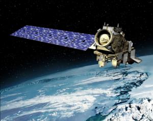 Orbital ATK JPSS