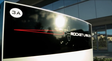 Rocket Lab, with a U.S. headquarters in Los Angeles but most of its technical staff in Auckland, New Zealand, is developing a small launch vehicle called Electron. Credit; Rocket Lab video