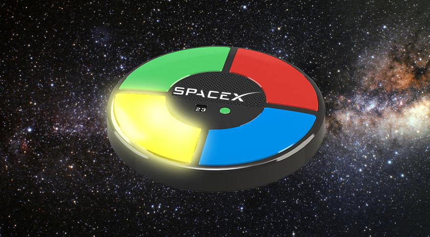 spacex_simon_says
