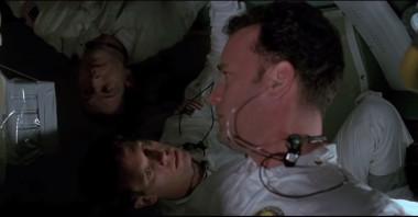 Apollo 13 film
