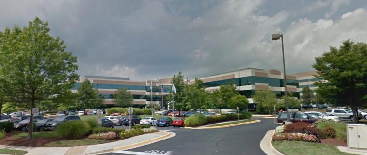 Artel, LLC headquarters building