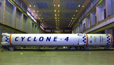 Cyclone4-Alcantara_Cyclone_Space