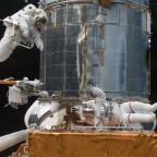 [Obrazek: Hubble_final_servicing_mission-144x144.jpg]
