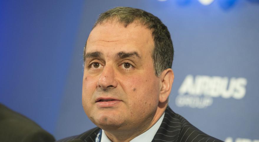 MarwanLahoud3_Airbus-879x485