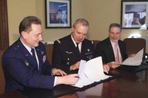 U.S. France SSA agreement