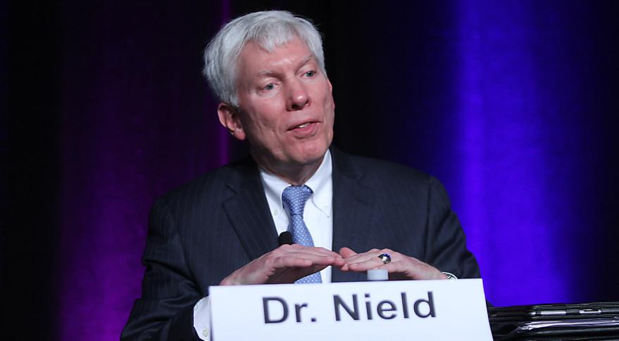 George Nield