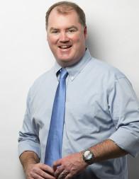 X2nSat Chief Executive Garrett Hill. Credit: X2nSat