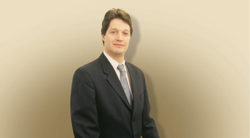 Eduardo Bonini