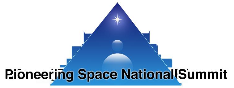 The Pioneering Space National Summit was held Feb. 19-20 in Washington. Credit: Pioneering Space National Summit