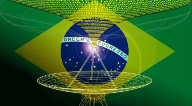 spectrum_icon_brazil