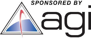 AGI_logo_pos