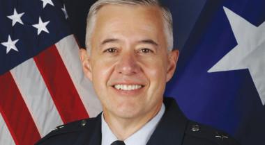 Brig-Gen-Kenneth-E-Todorov
