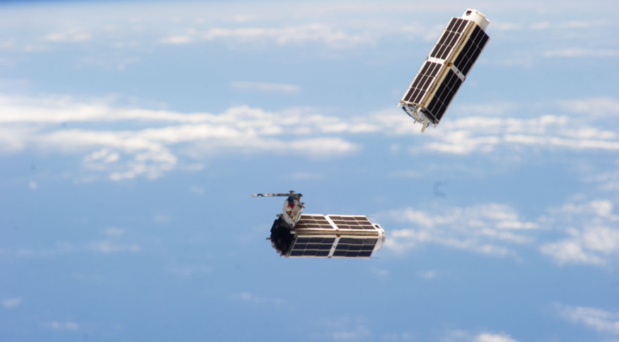 CubeSats-879x485.jpg