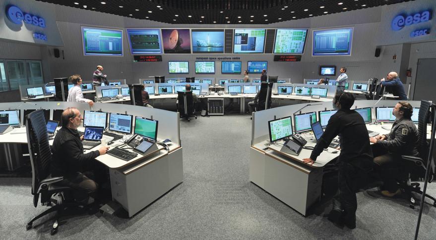 ESA_control_room_web_6.29.15