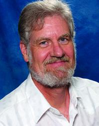 Alfred McEwen