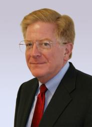 Rudy deLeon, senior fellow at the Center for American Progress, is  a former U.S. deputy secretary of defense.